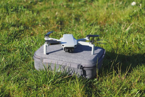 drone-4937710_1920